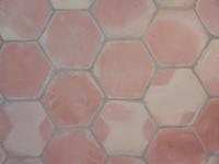 Pinky Terracota